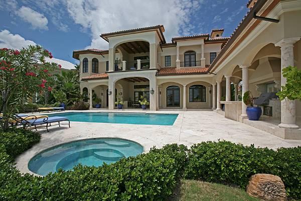 bulgaria luxury property