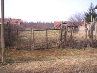 Building land for sale near Vratsa