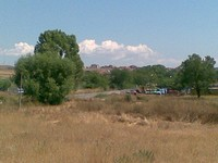 Development land in Burgas