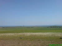 Agricultural land in Pomorie