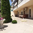 Amazing apartment for sale in Varna