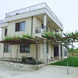 Amazing new house for sale in Varna
