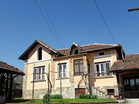 Amazing renovated house for sale close to Pavlikeni
