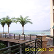 Apartment for sale in Balchik
