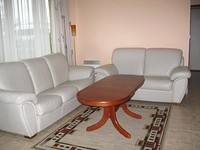 Apartment for sale in Bansko