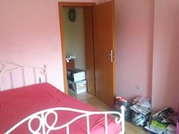 Apartments in Blagoevgrad