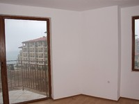Apartment for sale in Byala