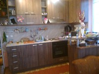 Apartment for sale in Dobrich