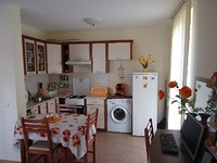 Apartment for sale in Elenite