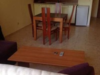 Apartment for sale in Golden Sands
