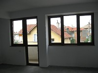 Apartment for sale in Karlovo