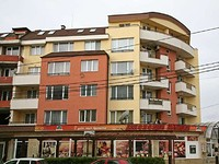 Apartments in Plovdiv