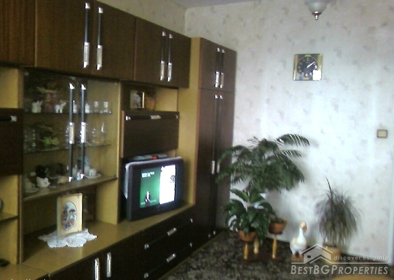 Аренда Квартир в Болгарии - 1, сдам квартиру