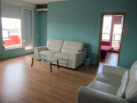 Apartment for sale in Lozenets