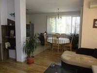 Apartment for sale in Pazardzhik