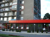 Apartments in Pazardzhik