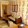 Apartment for sale in Pomorie