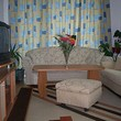 Apartment for sale in Ravda