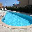 Apartment for sale in Saint Vlas