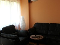 Apartment for sale in Silistra