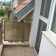Apartment for sale in Sofia
