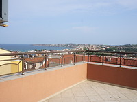Apartment for sale in Sozopol
