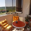 Apartment for sale in Stara Zagora