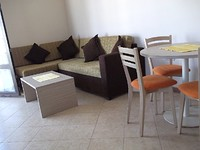 Apartment for sale in Sunny Beach