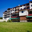 Apartment for sale in Tryavna