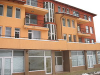 Apartment for sale in Velingrad