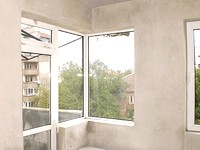 Apartments in Vidin
