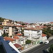 Apartment for sale in center of Plovdiv