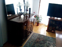 Apartment for sale in center of Sofia