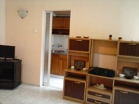 Apartment for sale in the center of Plovdiv