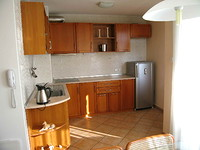 Apartment for sale in the center of Varna