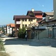 Apartment for sale in the resort of Velingrad