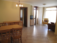 Apartment for sale near Sozopol