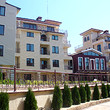 Apartments and houses for sale near Sunny Beach