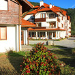 Apartments for sale in Borovets