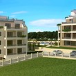 Apartments for sale in Byala