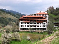 Apartments in Smolyan