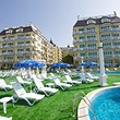 Apartments for sale in Elenite