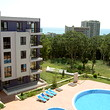 Apartments for sale in Golden Sands