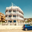 Apartments for sale in Nessebar