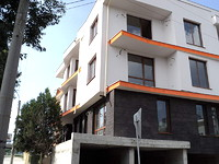 Apartments in Burgas