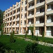 Apartments for sale in Sunny Beach