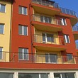 Apartments for sale in Velingrad