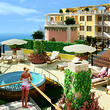 Apartments for sale in Elenite near Sunny Beach