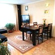 Beautiful 3 bedroom house for sale near Burgas