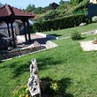 Beautiful fully renovated house for sale near Lovech